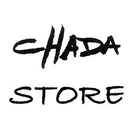 Chada Store